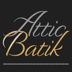 Attic Batik