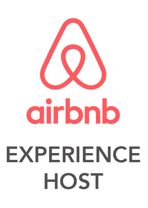 Now an Airbnb Experience Host – Attic Batik